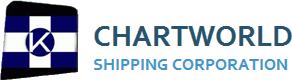 Chartworld shipping corporation