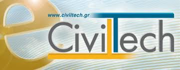 Civiltech