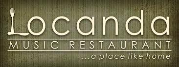 Locanda Music Restaurant